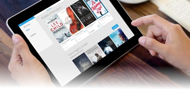 Custom ebook promotion videos for £20